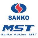 Sanko MST