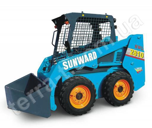 swl2810